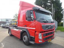 Tracteur Volvo 420 EEV EEV, TUVB 06/2021, Camera