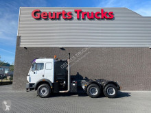 Mercedes 3053 tractor unit used
