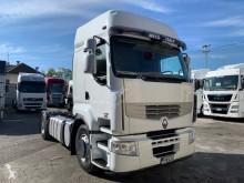 Trattore Renault Premium 450 usato