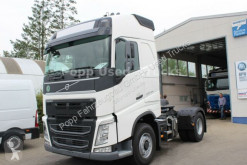 Tratores Volvo FH 500 X-Track*Globetrotter,Kipphydra
