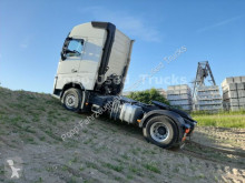 Cap tractor Volvo FH 500 X-Track*Globetrotter,Kipphydra