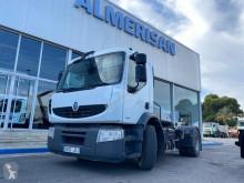 Влекач Renault Premium 370.18 втора употреба