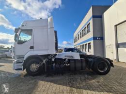 Nyergesvontató Renault Premium DXI 440 4x2 SHD/Klima/eFH./2x Luftsitz használt