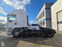 Tracteur Renault Premium DXI 440 4x2 SHD/Klima/eFH./2x Luftsitz occasion
