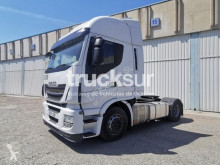 Tracteur Iveco Stralis occasion