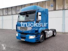 Traktor Renault Premium 460 brugt