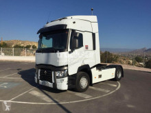 Renault tractor unit T460 Sleeper Cab
