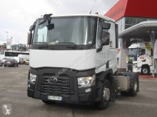 Tratores Renault Gamme T 460.19 DTI 11 usado