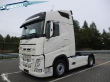 Tratores Volvo FH 540