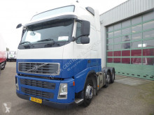 Cap tractor Volvo FH 440 second-hand