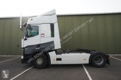 Tratores Renault Gamme T 430 468.000 KM