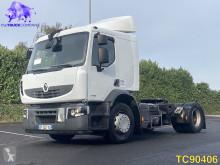 Тягач Renault Premium 340