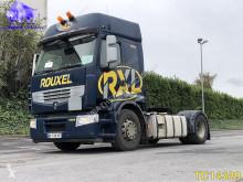 Trekker Renault Premium 460 tweedehands