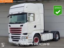 Scania tractor unit R 450