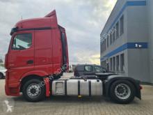 Tracteur Mercedes Actros 1848 4x2 SHD/Autom./Klima/Tempomat/eFH. occasion