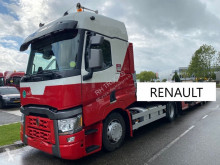 Renault T480 tractor unit used