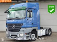 Tracteur Mercedes Actros 1844 LS