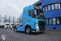 Tracteur Volvo FH (4) 500 4x2, Globetrotter XL, Retarder