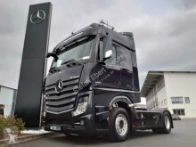 Trattore Mercedes Actros 1863 LS BigSpace Retarder PPC 14.000km usato