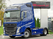 Cabeza tractora Volvo FH 460 / EURO 6 / I-COOL / ACC / usada