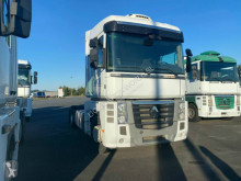 Trattore Renault Magnum 480 DXI Tractor Unit