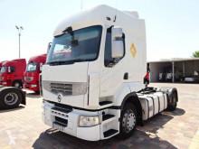 Renault tractor unit Premium 460 DXI