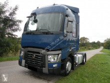 Tracteur Renault Gamme T 460 DXI occasion