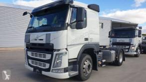 Tratores Volvo FM 450 produtos perigosos /adr usado