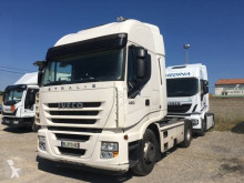 Trattore Iveco Stralis AS 440 S 42 TP usato