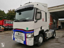 Renault tractor unit Gamme T 460 T4X2 E6