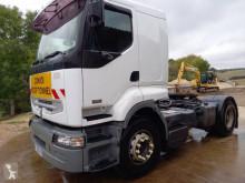 Tracteur Renault Premium Lander 420 DCI