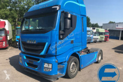 Iveco tractor unit 440 S 46 T STRALIS