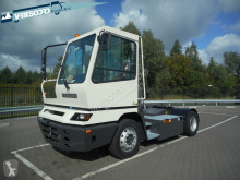 Terberg YT 182 tractor unit used