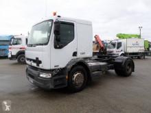 Tracteur Renault Premium 370 DCI occasion