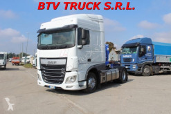 Tracteur DAF XF XF 106 460 TRATTORE STRADALE EURO 6