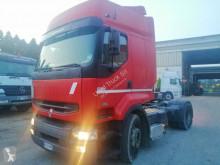 Tratores Renault Premium 420 usado