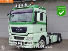 Cabeza tractora MAN TGX 18.440 XLX usada