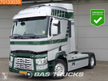 Tracteur Renault Gamme T 430 ACC 2x Tanks Xenon Sleep