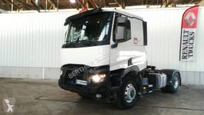 Traktor Renault Gamme C 440.19 DTI 13