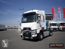 Renault tractor unit Trucks T High