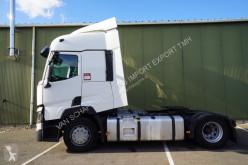 Tracteur Renault Gamme T 440 COMFORT 398.000KM
