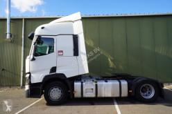 Tracteur Renault Gamme T 440 COMFORT 475.000KM occasion