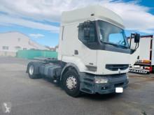 Traktor Renault Premium 420 DCI begagnad