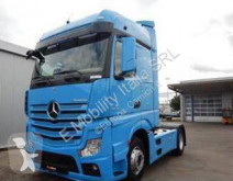 Trattore Mercedes Actros 1842 LS