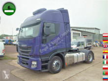 Trattore Iveco Stralis AS 440 T/P