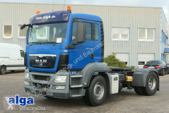 Tracteur MAN TGS 18.360 TGS BLS 4x2, nur 275.000km, Euro 4 occasion
