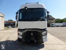 Tracteur Renault T460 VEB