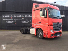 Tratores Mercedes Actros 1845 LS
