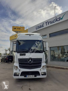 Tratores Mercedes Actros 1842 LS