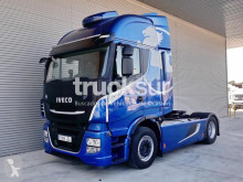Tracteur Iveco As440 S51 Xp occasion